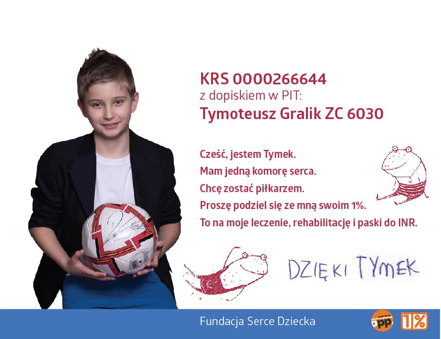 tymek_1proc_na_strone_irka