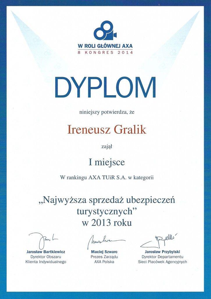 I-miejsce-w-Polsce-za-2013-za-TRAVEL1-725x1024
