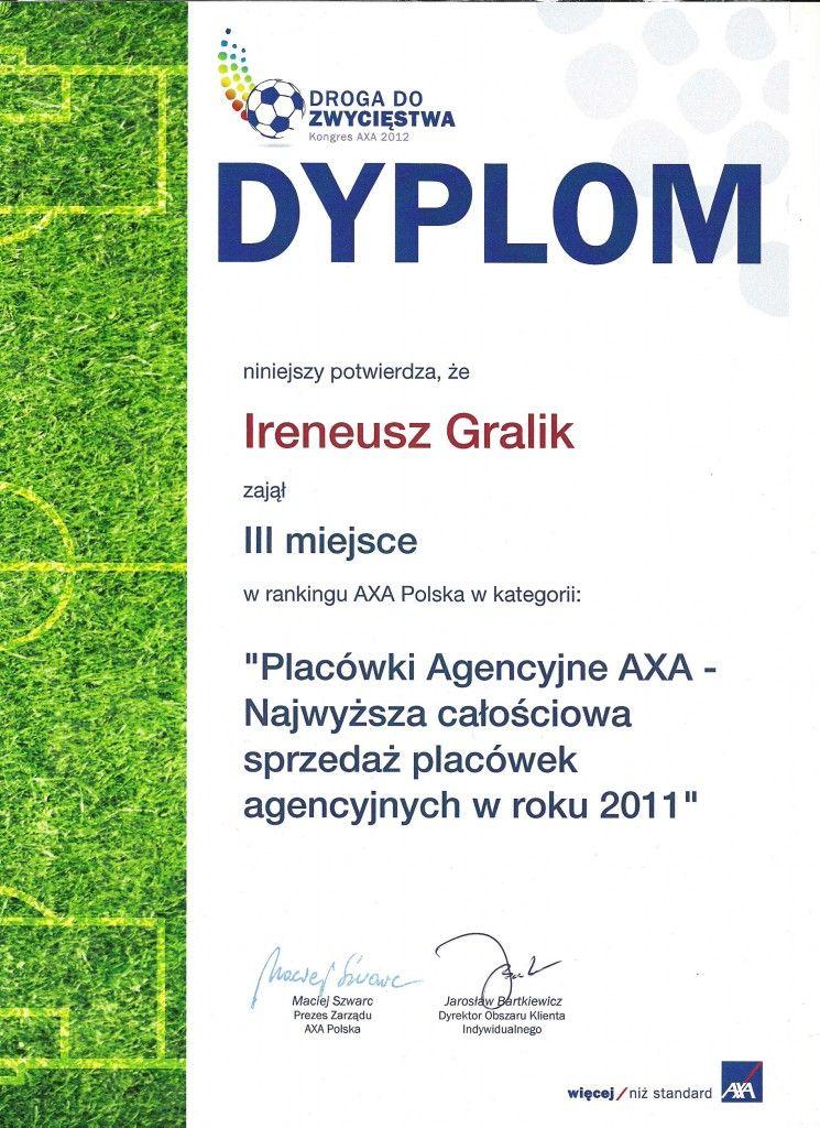 III-miejsce-w-Polsce-za-20111-745x1024
