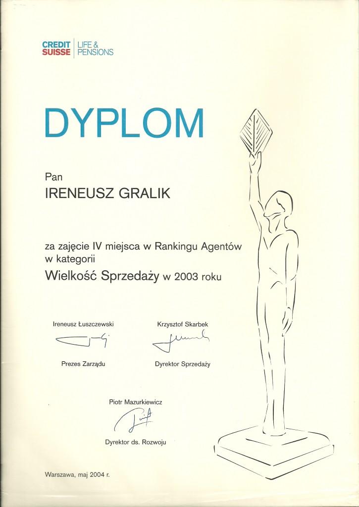 IV-miejsce-w-Polsce-za-2003-rok1-725x1024