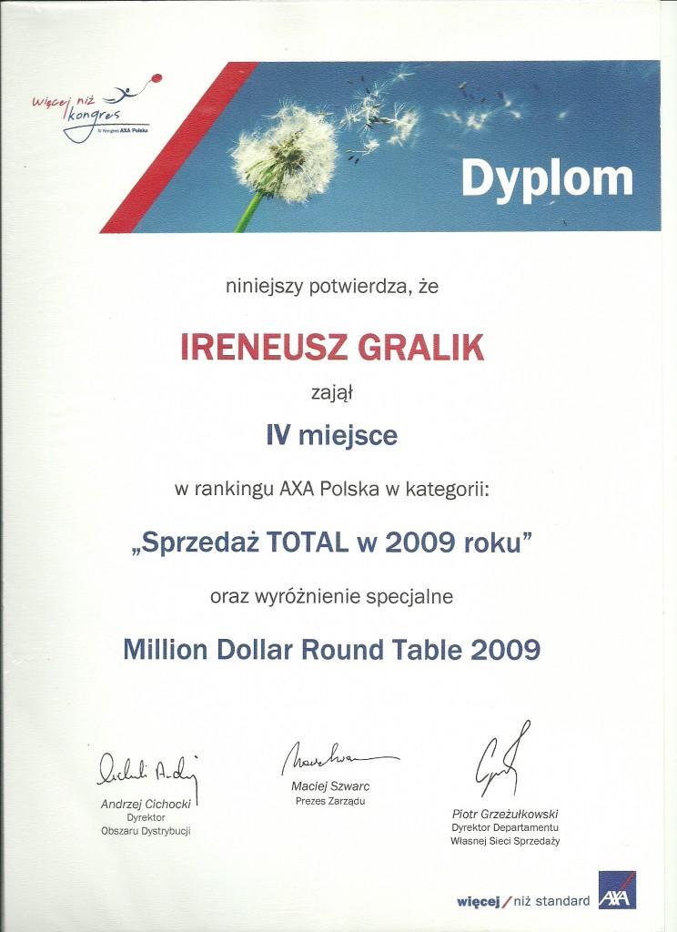 IV-miejsce-w-Polsce-za-20091-744x1024