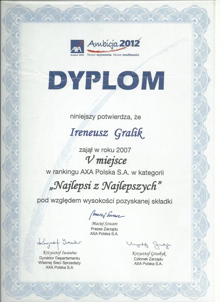 V-miejsce-w-Polsce-za-2007-rok1-746x1024