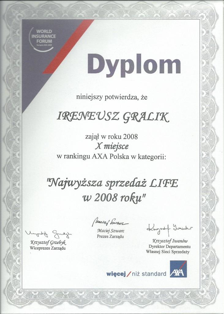 X-miejsce-w-Polsce-za-2008-rok1-732x1024