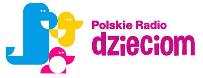 PolskieRadioDzieciom-logo655