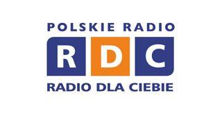 polskie radio rdc radio dla ciebie logo
